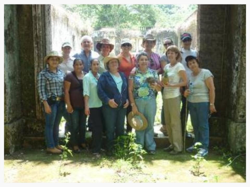 IWCAguatemala2.jpg