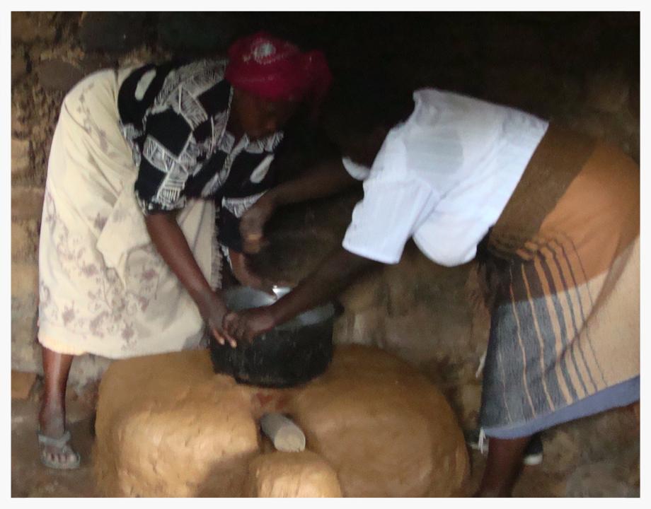 Kenya_Image2.png