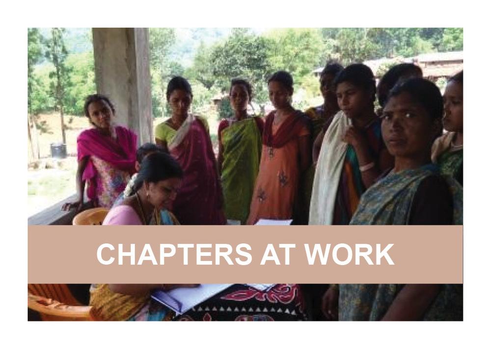 chaptersatwork.jpg