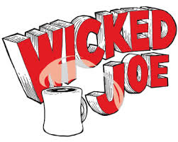 wickedjoe.jpeg