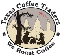 texascoffeetraders.jpg