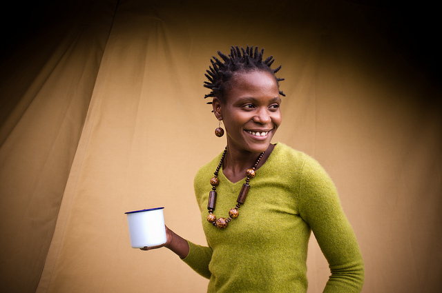 Photo from chidogovera.org.
