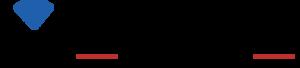 BUNN_Logo (1).jpg