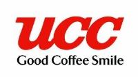 UCC GCS.jpg