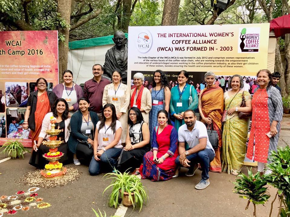 IWCAIndia.jpg