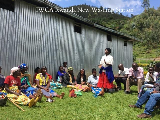 Rwanda 22.jpeg