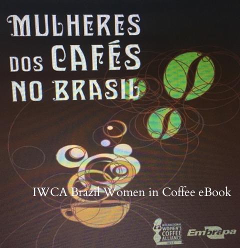 BrazilEbook.jpeg