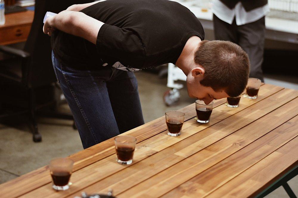 Cup Taster's 2.JPG