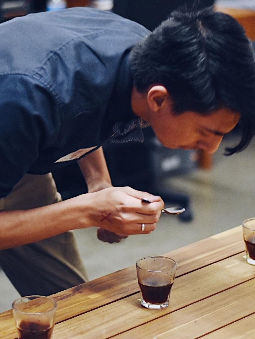 Cup Taster's 4.JPG
