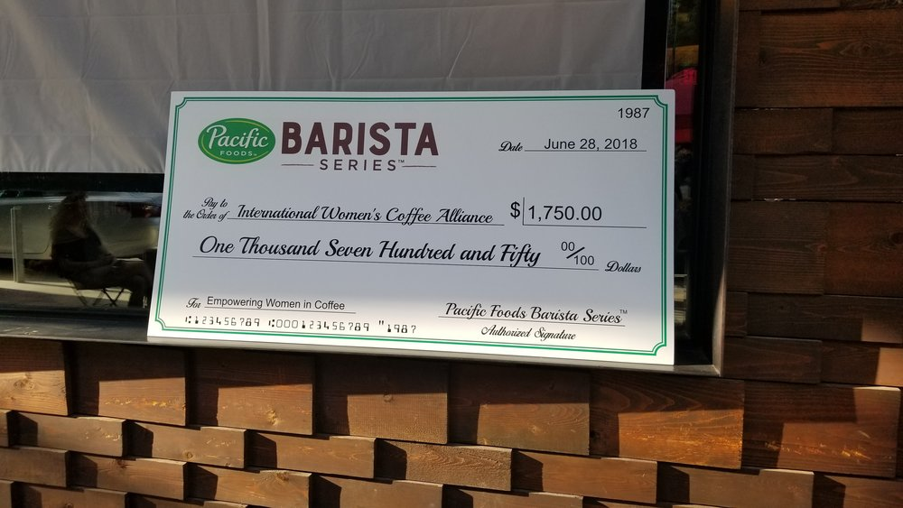 check from pacific foods.jpg