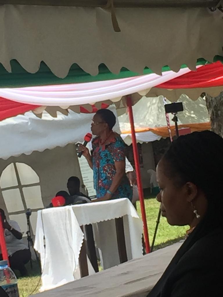 IWCAUgandaPresidentGivesKeynote.jpeg