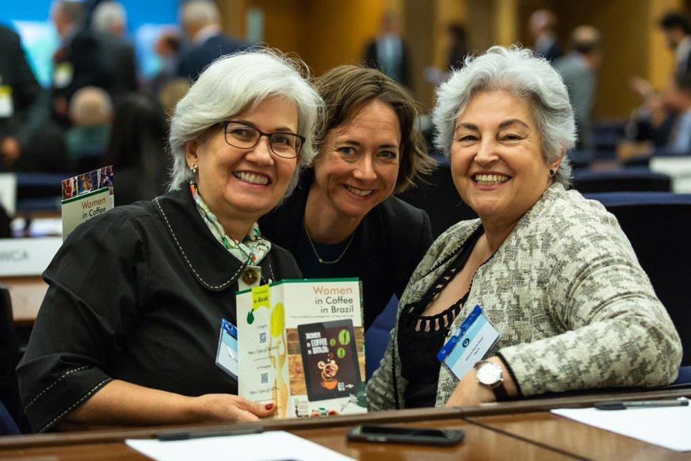 IWCA Brazil Embrapa IWCA Global.jpeg