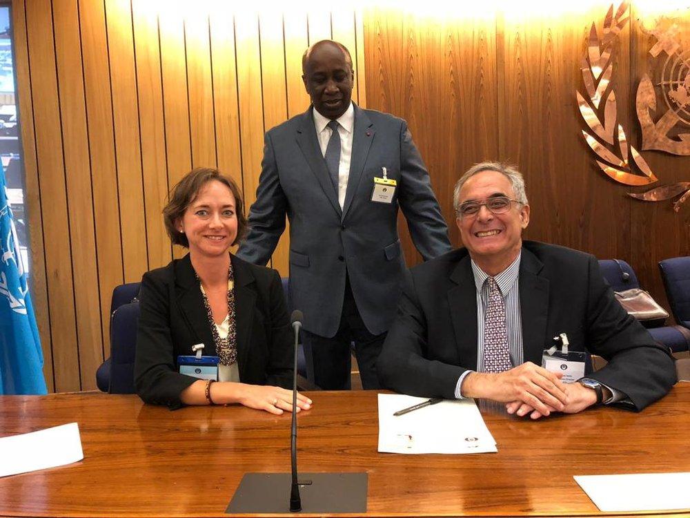 IWCA Global President ICO ED and Chair.jpeg
