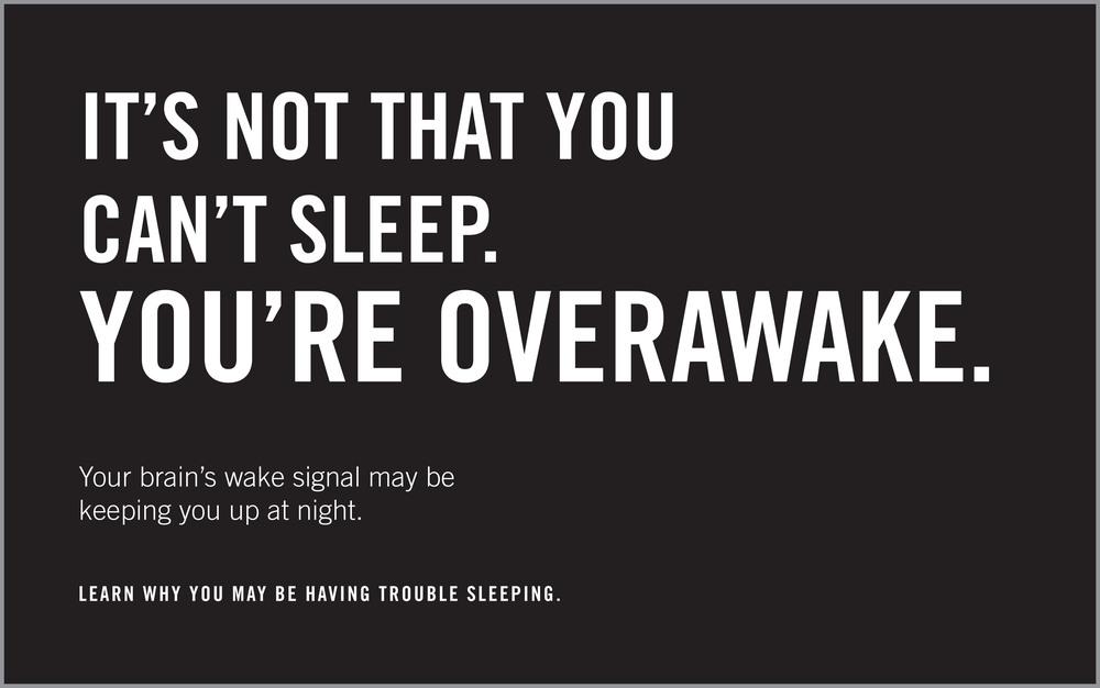 OverAwake.jpg