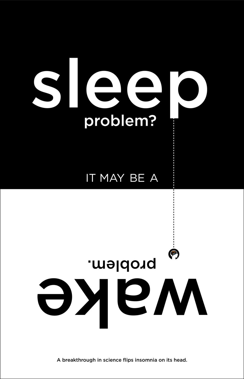 wake_proplem.jpg
