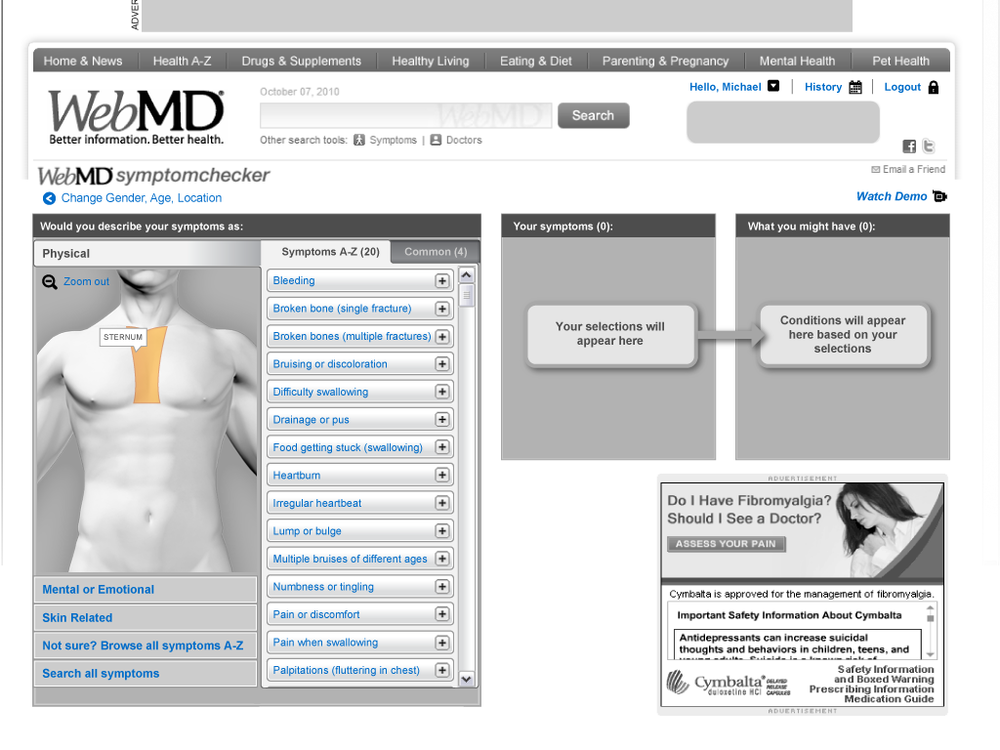 0630_WebMD_SC_CHEST.png