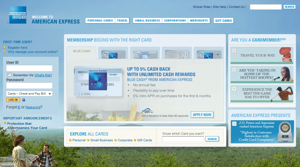 AMEX__0001_Background-copy.png