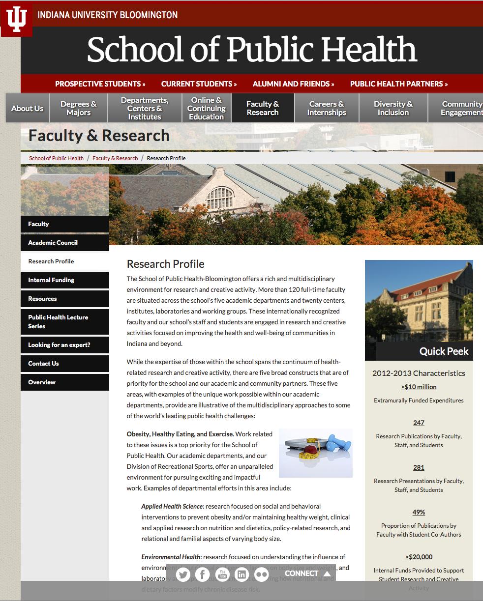 IU Research Profile.png
