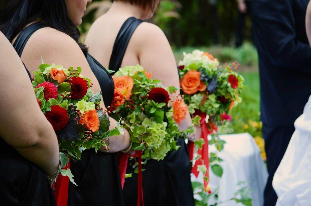 bouquetsssssss.jpg
