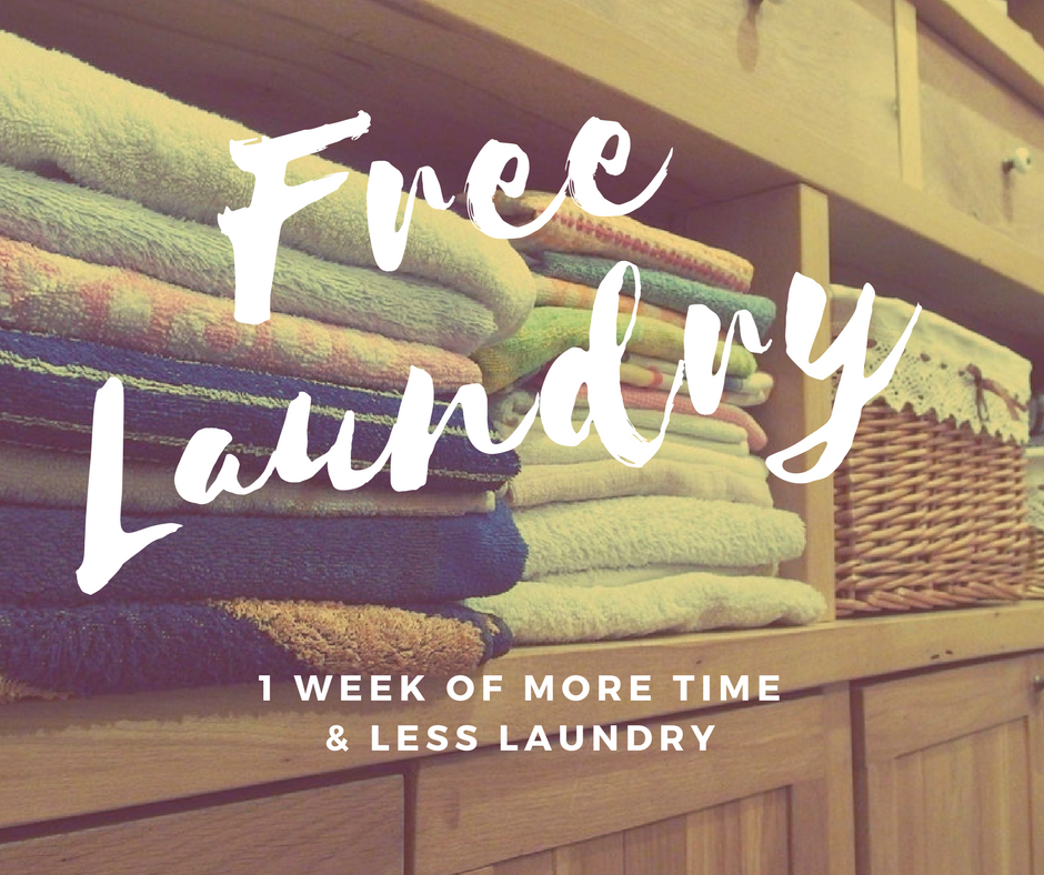 Free Laundry-2.png