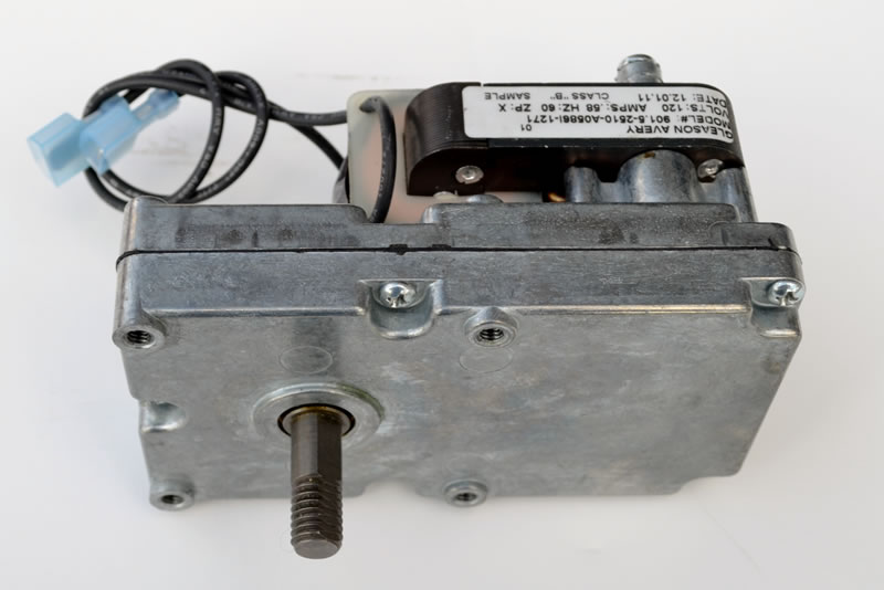 Auger-Motor-l.jpg