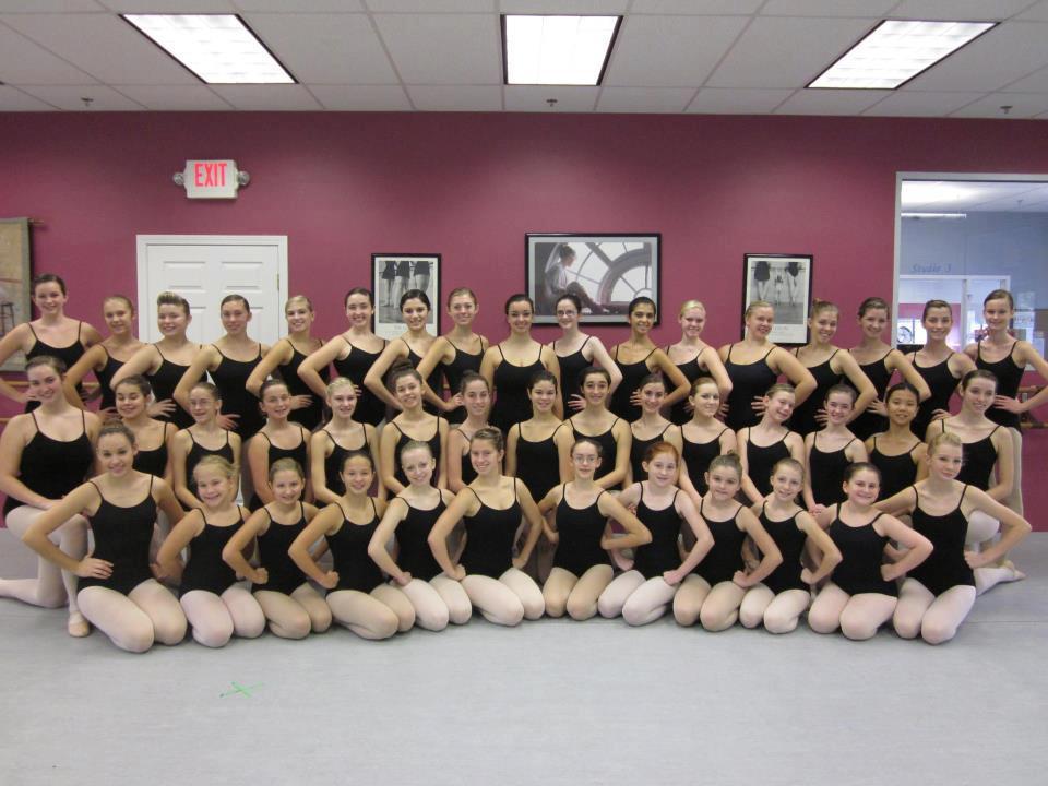 centerstage dance company.jpg