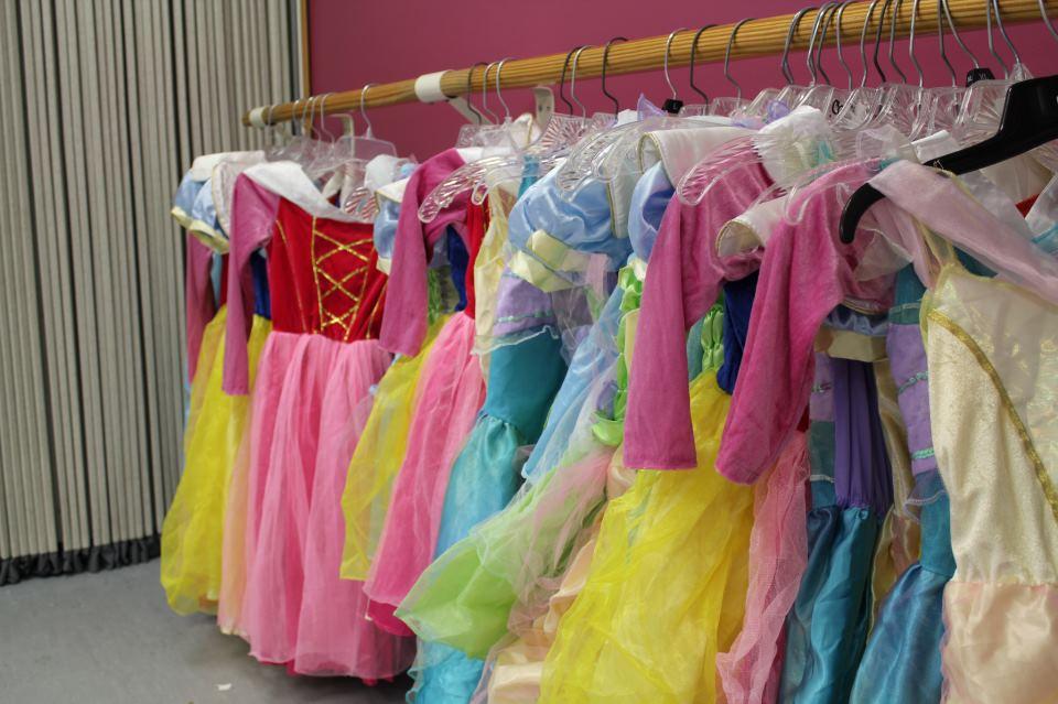 princess_dance_class
