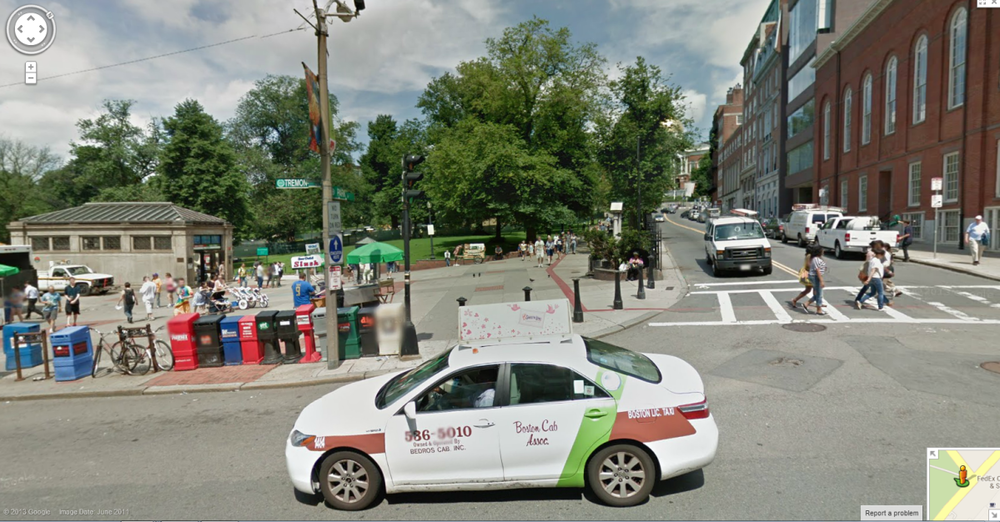 Boston_Google Earth.jpeg
