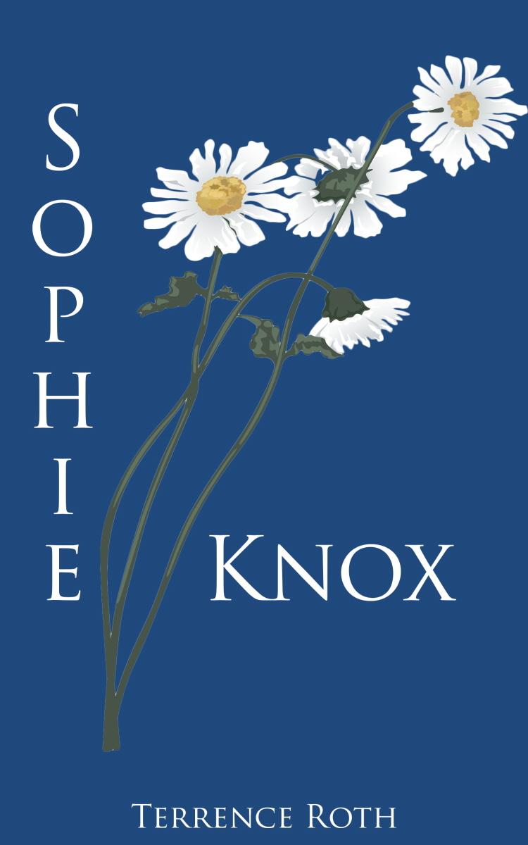 Sophie Knox.jpg