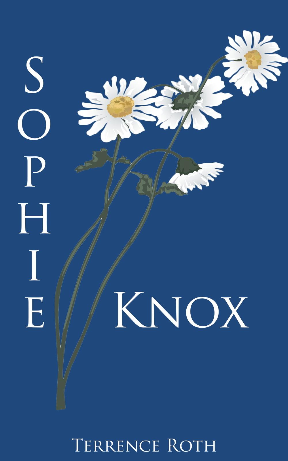Sophie Knox JPEG.jpg