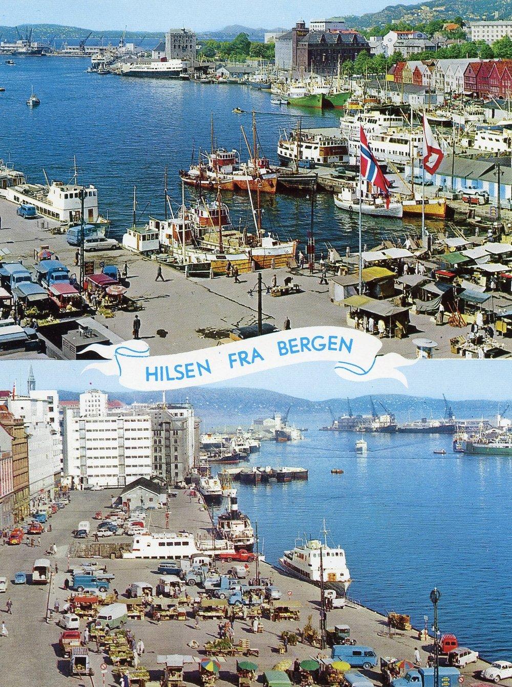 Torget i Bergen402.jpg