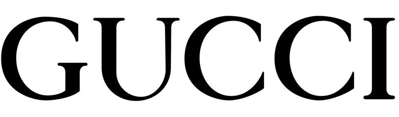 Gucci Logo Images Orgfashion For gt Gucci Logo