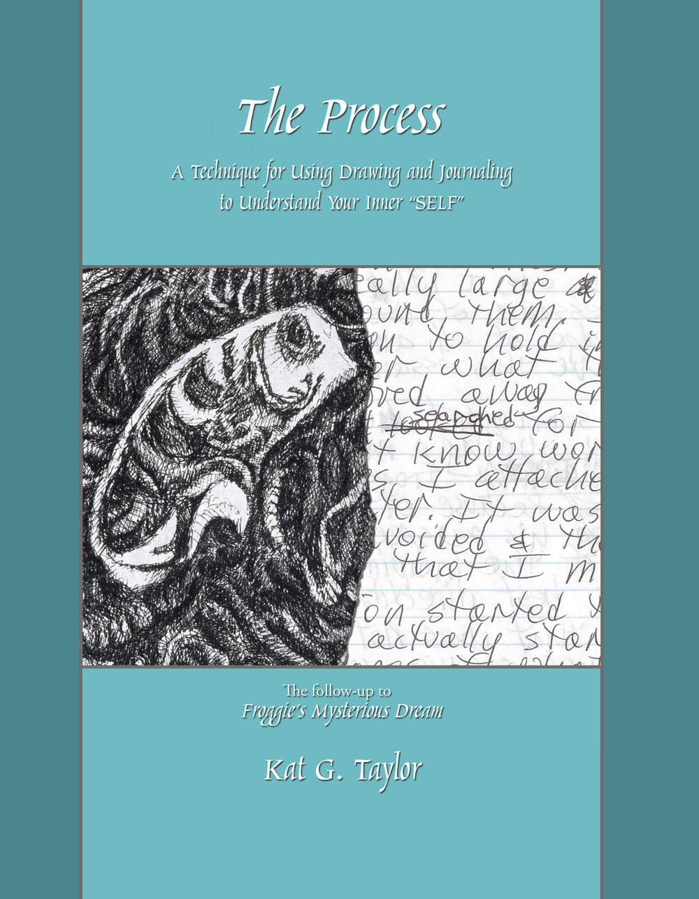 The Process Cover.jpg