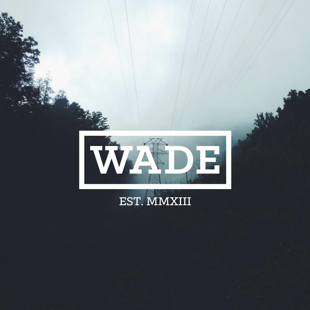 WADE-Branding.jpg