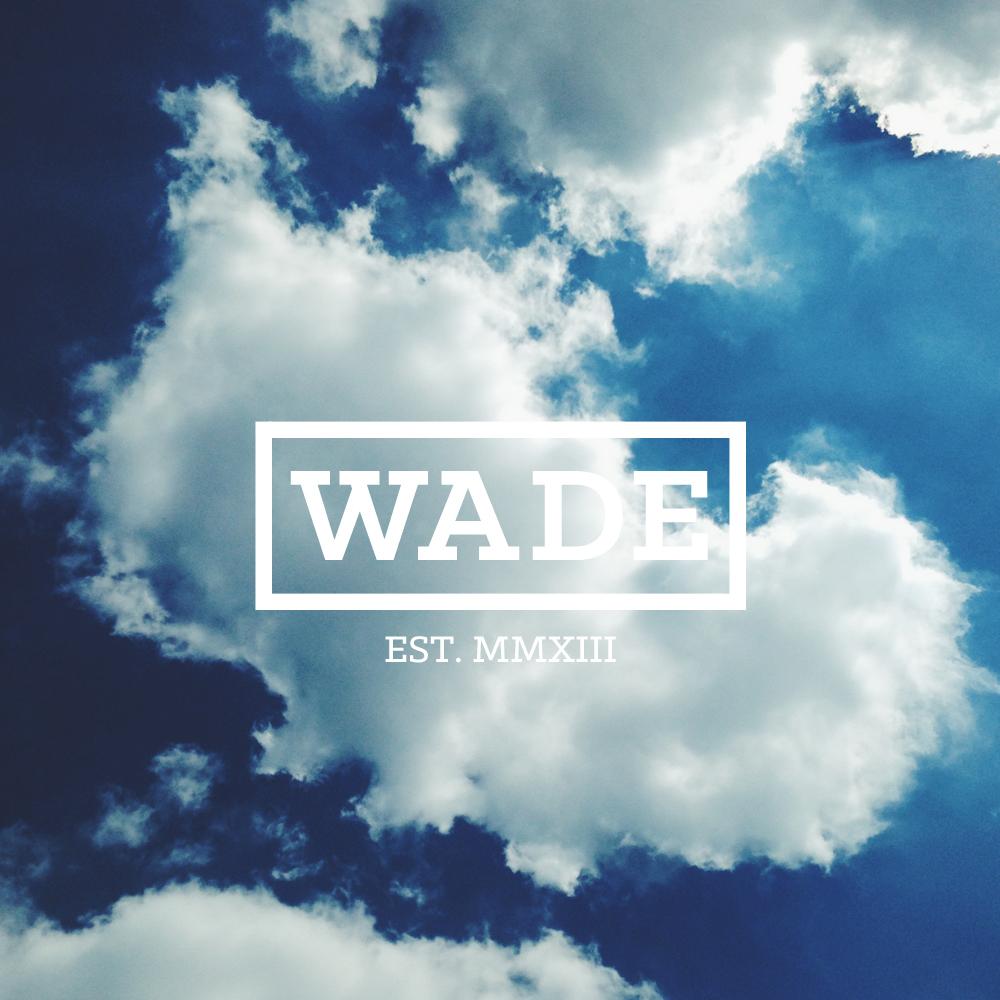 WADE-Branding2.jpg