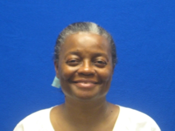Mrs. Freddricka Allen