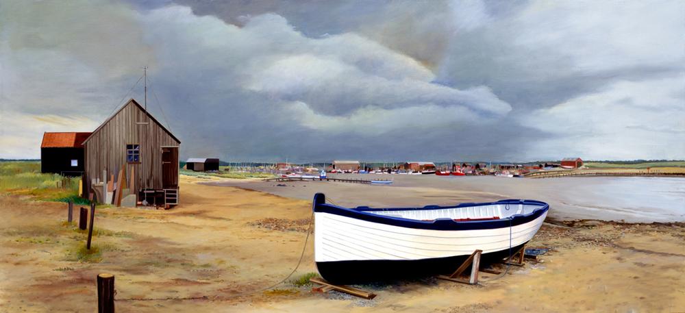 Boat.send.jpg