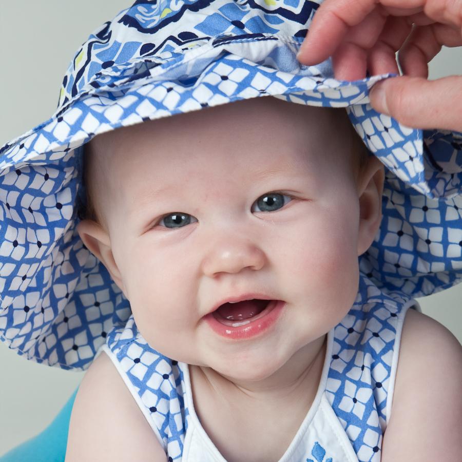 BabyLucy_MG_5925.jpg