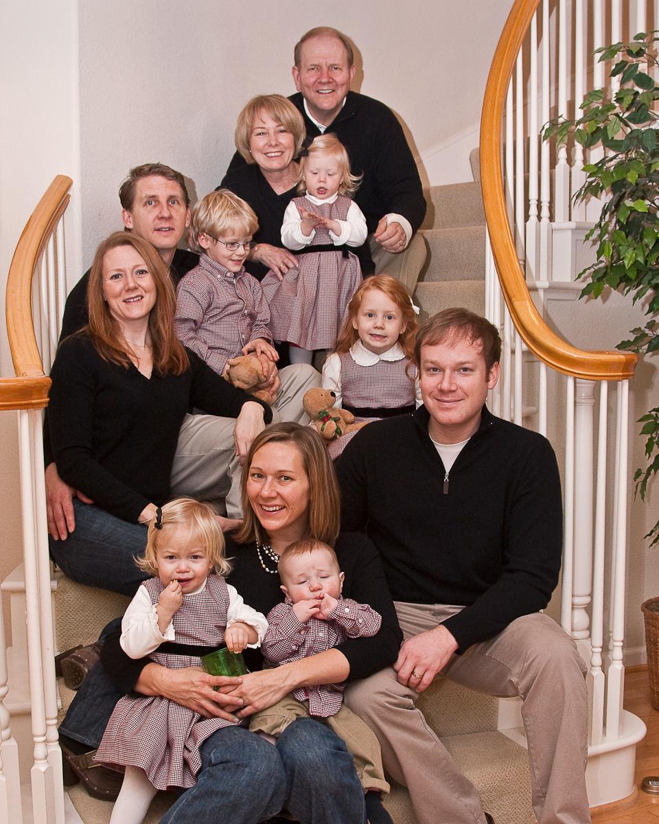 _MG_1817family.jpg