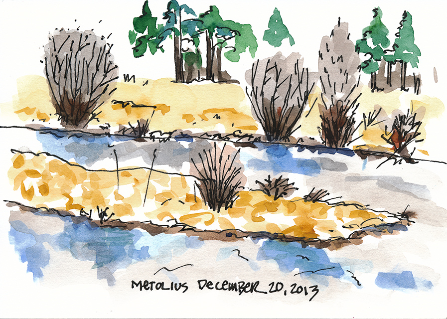 Metolius Dec20.jpg