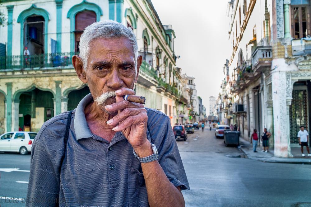 Havana 2015-1060220.jpg
