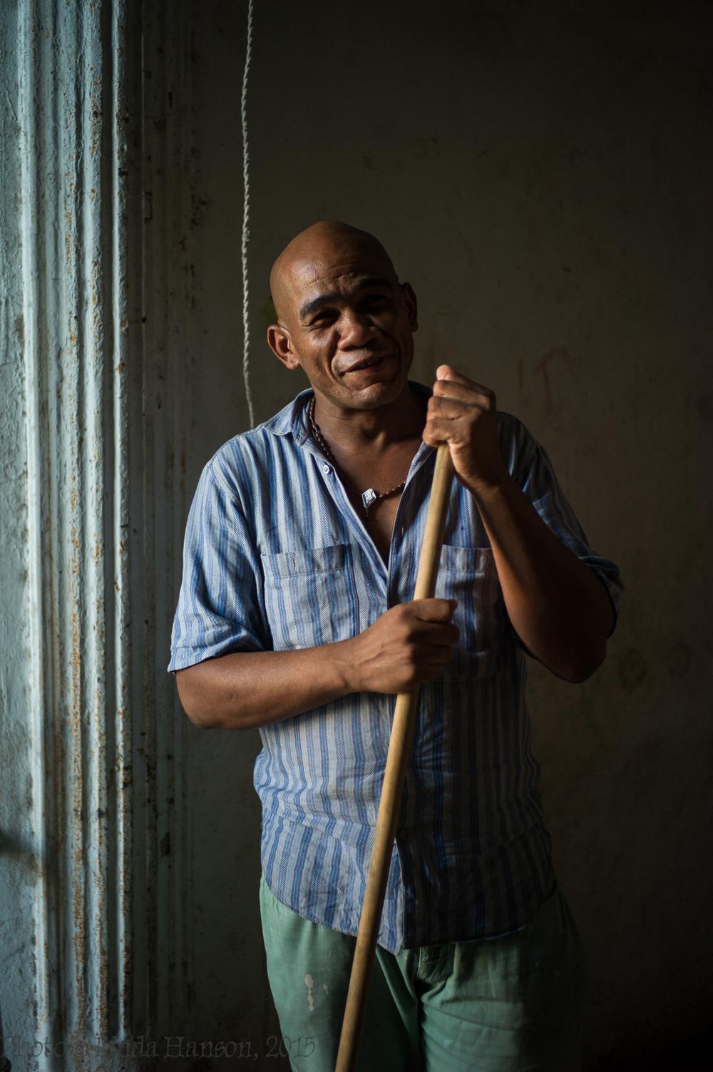 Mop Man Havana.jpg