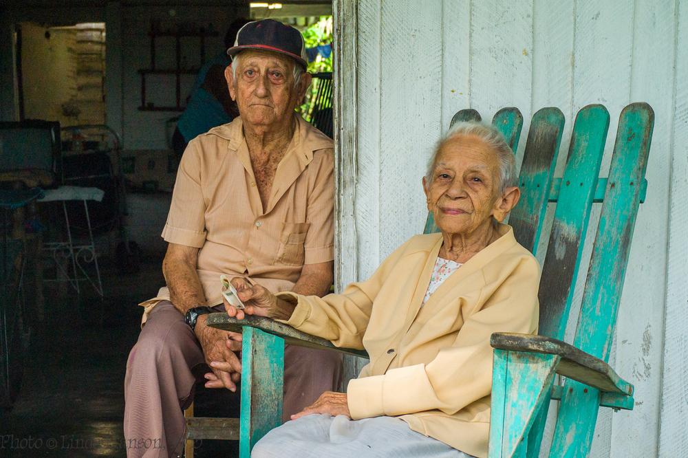 Old Couple-1060009.jpg