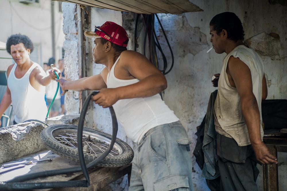 Havana 2015-1060634.jpg