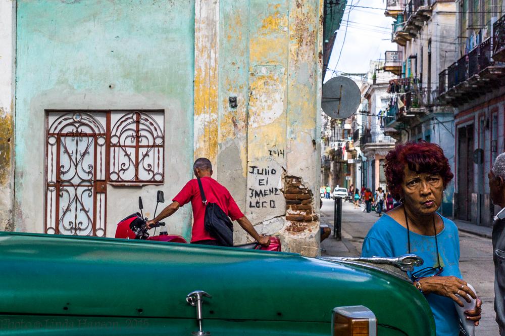 Havana 2015-1060418.jpg