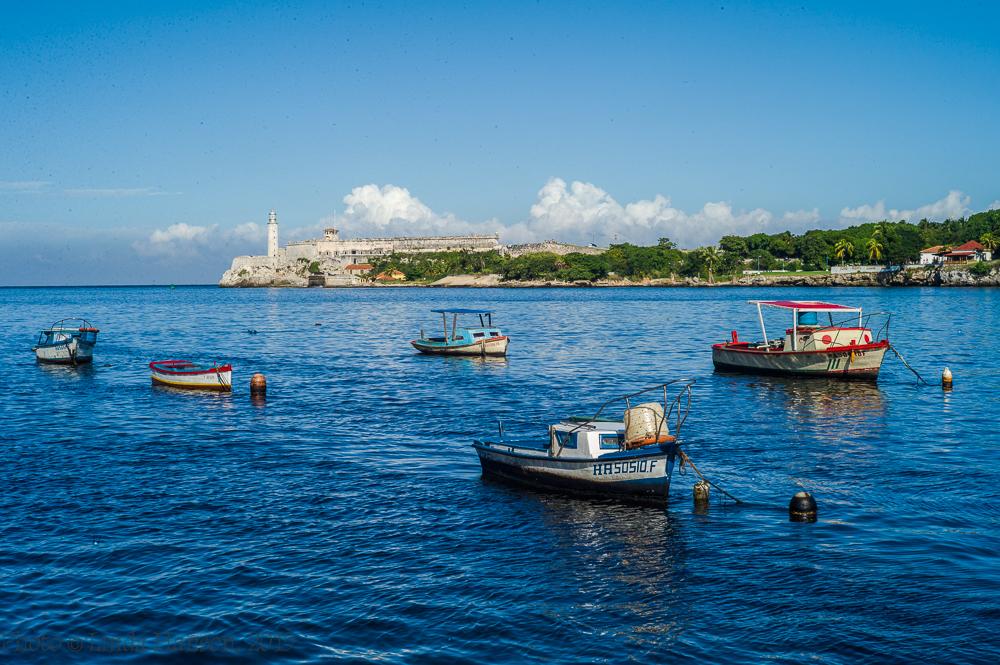 Havana 2015-1060651.jpg