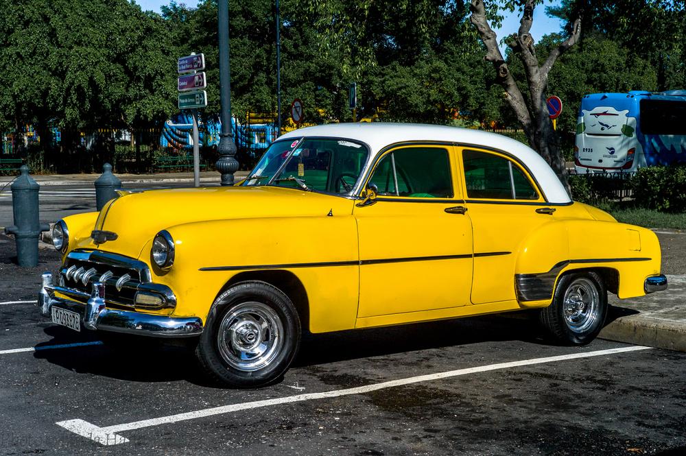 Havana 2015-1060644.jpg