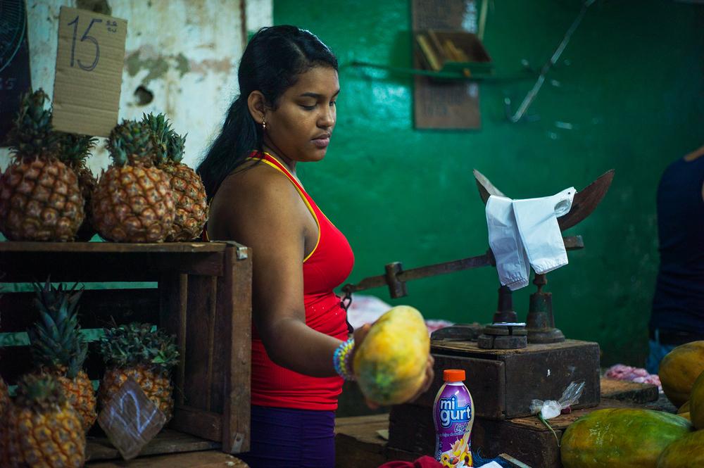 Havana 2015-1060490.jpg