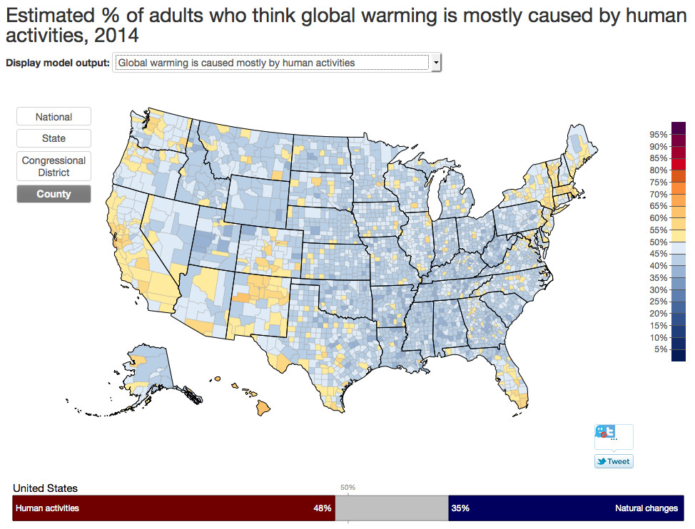 yale-climate-opinion-2-anthro-warming.png.jpeg