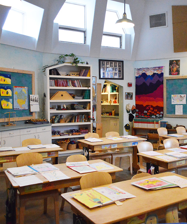 5th_Grade_Classroom_WEB.jpg